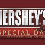 dark chocolate workout benefits